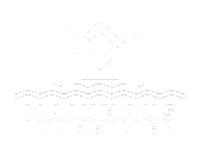 Mainhaus Immobilien